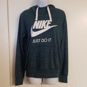 NIKE Standard Fit Sweatshirt